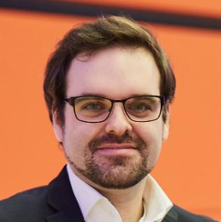 Alexander Zeier