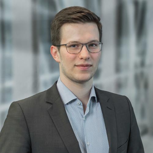 Felix Schiessl