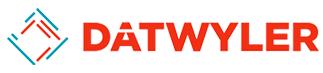 Logo Datwyler