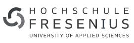Logo Fresenius
