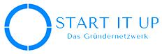 Logo Start it up
