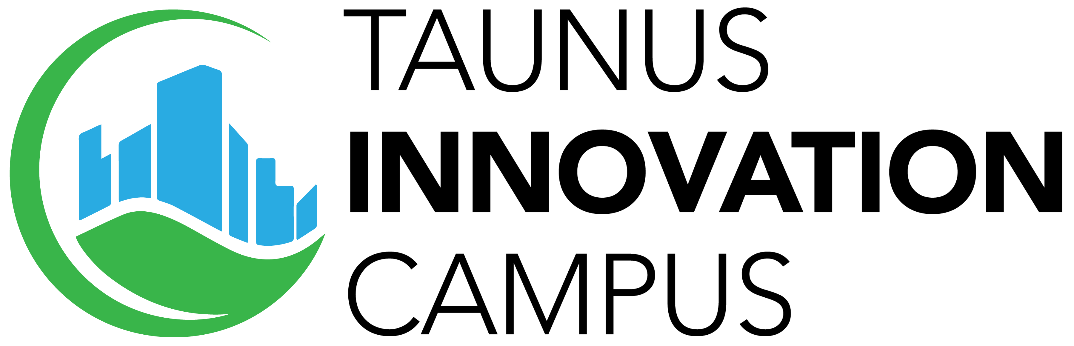 Taunus Innovation Campus in Hattersheim
