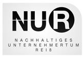 Logo NUR